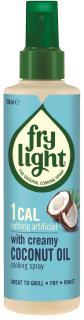 Frylight Coconut Oil