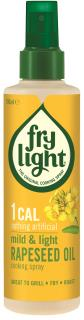 Frylight Rapeseed Oil