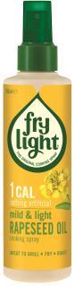Frylight Rapeseed Oil