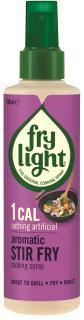 Frylight Aromatic Stir Fry