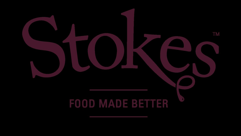 Stoke Sauces LTD (Stokes)