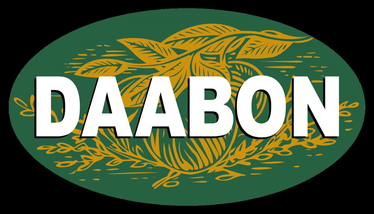 Daabon UK LTD