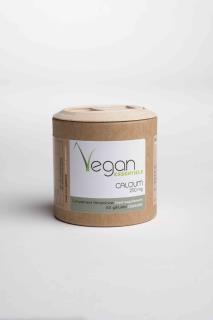 Argalys Vegan Essentials: Calcium