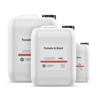 Tomato & Basil Flavouring