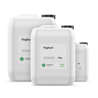 Yoghurt Flavouring
