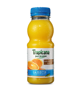Tropicana ® Orange Juice