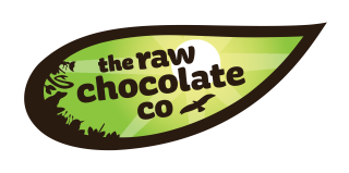Fortissimo Chocolates Ltd ( The Raw Chocolate Company / Conscious Chocolate )
