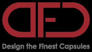 DFC (Dah Feng Capsule Industry Co., Ltd.)