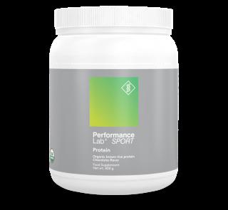 Performance Lab®  Protein