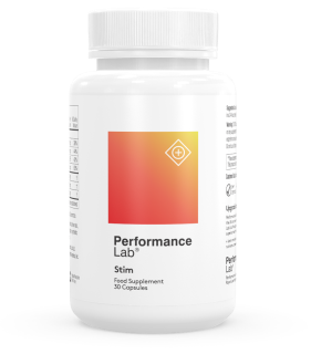 Performance Lab® Stim