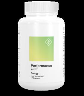Performance Lab® Energy
