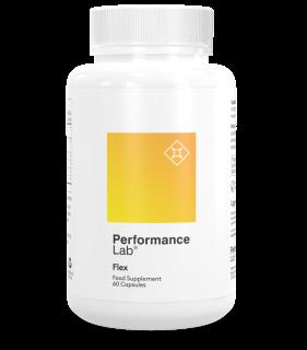Performance Lab® Flex