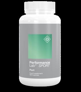 Performance Lab® Post