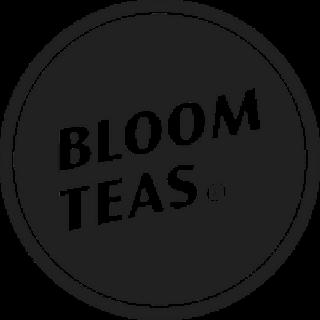 Bloom Teas Ltd