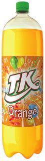 TK Orange