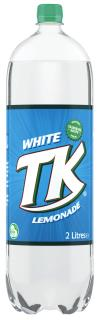TK White Lemonade