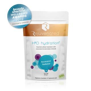 H3O  Hydration