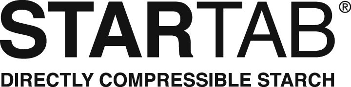 STARTAB® Directly Compressible Starch