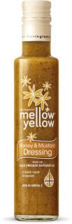 Farrington's Mellow Yellow Honey & Mustard Dressing