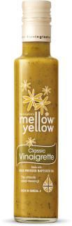 Farrington's Mellow Yellow Classic Vinaigrette